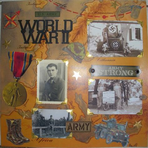 the war s scrapbook a novel in pictures books 17 best images about max school project on
