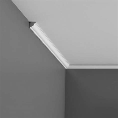 Crown Ceiling Molding by Crown Molding For 8 Ft Ceilings Studio Design
