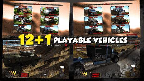 game hill climb racing mod apk revdl hill climb racer dirt masters v1 081 apk data mod android