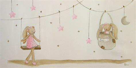 cuadros infantiles para dormitorios aniorte cuadros y siluetas infantiles