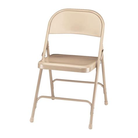 rental tables and chairs furthermore