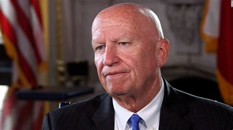 phil mattingly swimming house ways and means chairman talks tax reform cnn