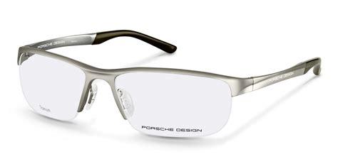 porsche spectacles porsche hurst opticians