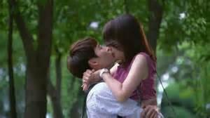 film drama korea i hear your voice video added korean drama i hear your voice episode 14