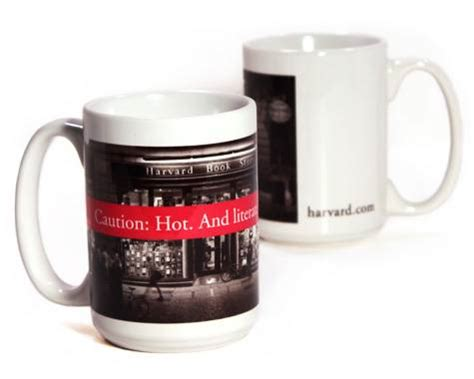 best coffee cups the best coffee mugs for book lovers book