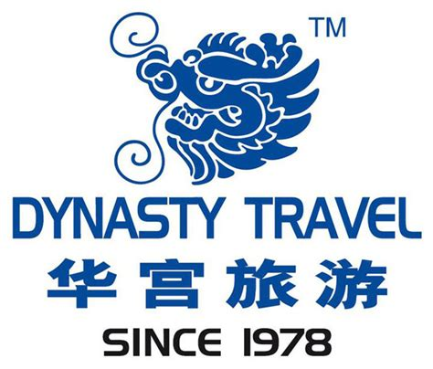 best travel agency the 5 best travel agencies in singapore thebestsingapore