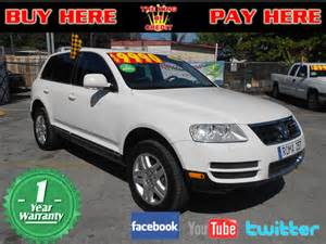 Used cars the best dealer in miami coral group used cars for sale