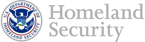 u s department of homeland security the impact of