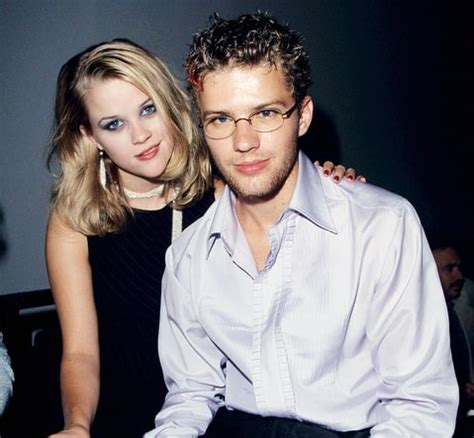 ryan phillippe and reese witherspoon movie sarah michelle gellar s cruel intentions throwback pic