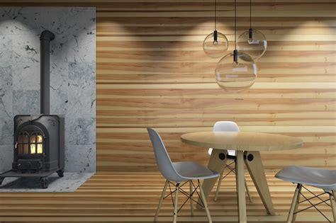 rivestimento per legno pareti in legno per la casa tante idee e suggerimenti