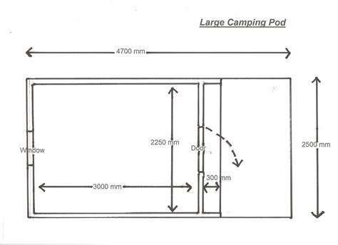 Design Your Home Floor Plan specifications lincs pods