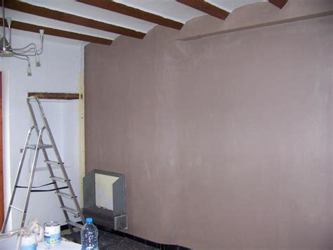 decoration peinture salle a manger decoration peinture salon salle a manger