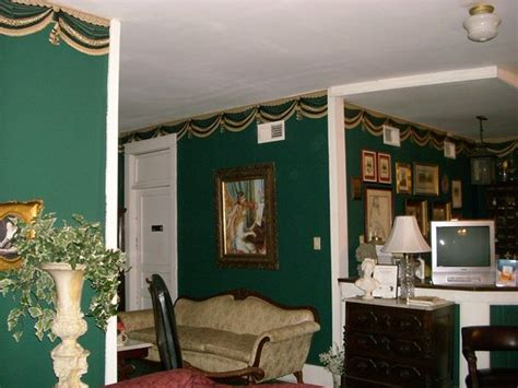 thomas house hotel room 37 sarah s room picture of thomas house red boiling springs tripadvisor