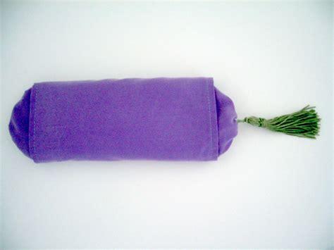 Eye Pillow Lavender by Silky Lavender Eye Pillow Lavender Green