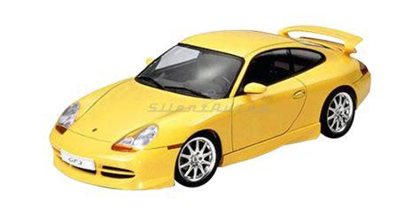 porsche 911 gt3 kit tamiya 24229 porsche 911 gt3 1 24 plastic kit