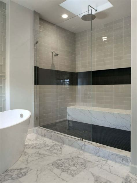 all marble bathroom using marble in your bathroom design decor around the world