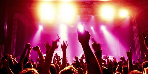 new years house events avalancha en una discoteca de c 243 rdoba al menos cinco