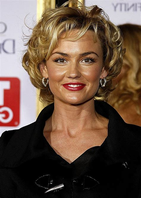 curly hairstyles for 50 year old woman curly hairstyles inspirational curly hairstyles for women