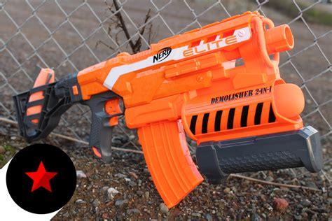 best nerf guns the best nerf gun for every kid at gizmodo australia