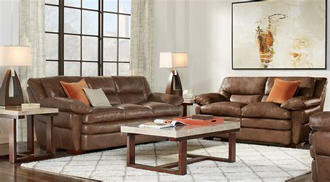 color coffee table  brown couch coffee table