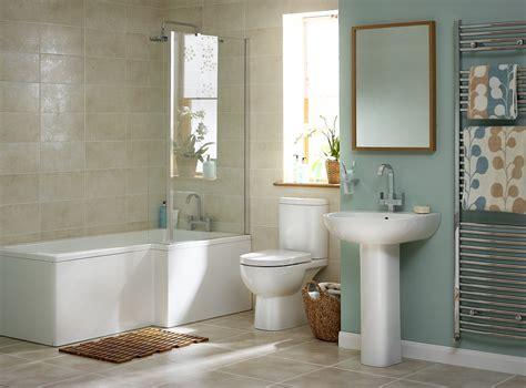 eastbourne bathrooms tiles home    bathroom