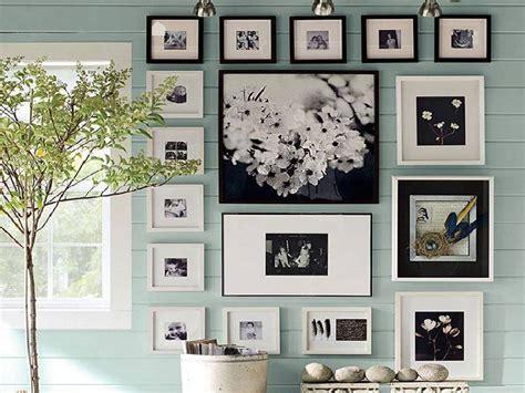 Bingkai Frame Foto Dinding Rumah by Inspirasi Tata Letak Bingkai Foto Dinding Rumah Anda