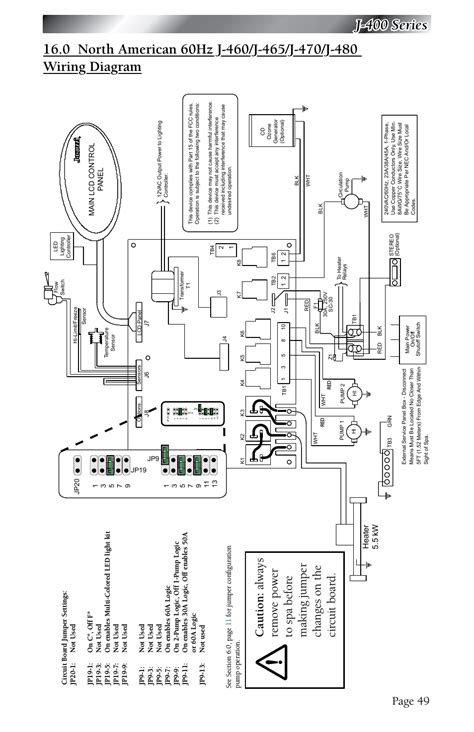 marquis tub wiring diagram marquis wiring diagram images