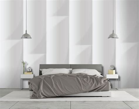 da letto decorazioni decorazioni per pareti della da letto 125 idee