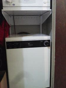 ge portable washer   great deal   washer dryer  ontario kijiji classifieds