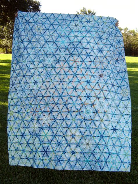 One Block Quilt Patterns by One Block Quilt Top Marci Designs