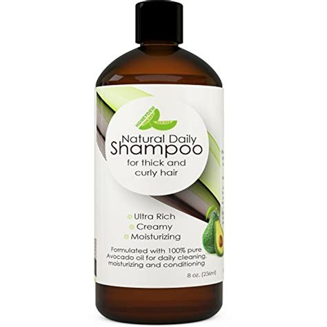 best products for course african american male hair ethnic hair shoo for thick and curly hair best