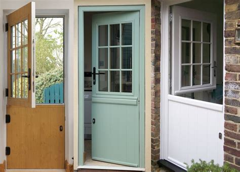 upvc cottage door styles uk search for the home