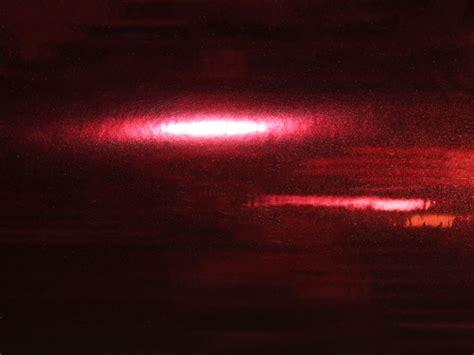 red chrome rwraps 174 red chrome vinyl wrap car wrap film