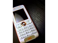 2000 Phones