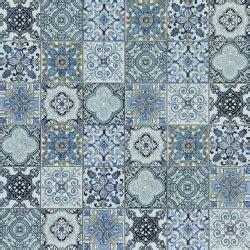 azulejos brillantes recubrimientos de talavera brillante azulejos de vitromex