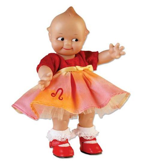 picture of a kewpie doll kewpies from doll designs