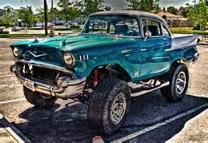 Chevrolet 4 Wheel Drive Chevy 4 Wheel Drive Trucks Auto Parts Diagrams