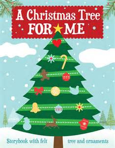 a christmas tree for me book by quinlan b lee