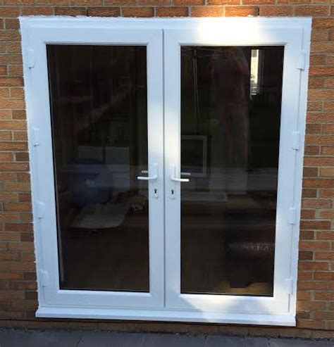 cheap patio doors the best 28 images of cheap upvc patio doors cheap upvc