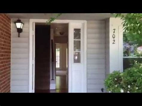 section 8 housing hton va 702 cedar glen ct virginia beach rental section 8 by