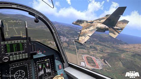 arma 3 console arma 3 screenshots news and file