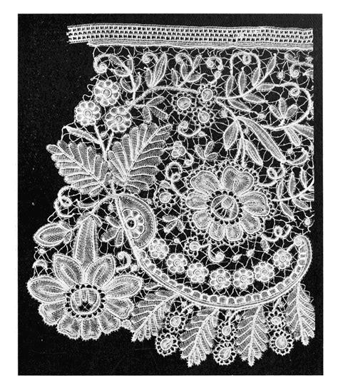 free design wiki brussels lace wikipedia