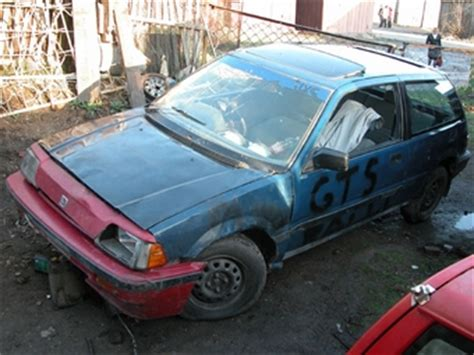 car owners manuals for sale 1985 honda civic spare parts catalogs 1985 honda civic for sale 1 5 gasoline ff manual for sale