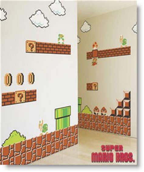 juegos decora tu habitacion decora tu portada apexwallpapers
