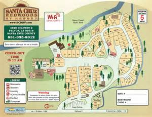 rv parks california map felton rv parks reviews and photos rvparking