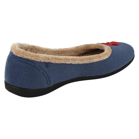 stylish house slippers ballerina style slippers 28 images ballerina style house slippers house design