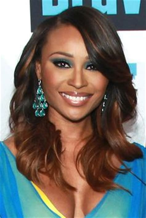 real of atlanta hairstyles 1000 images about atlanta housewives on pinterest