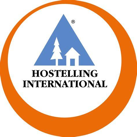 intern websites hostelling international esn comenius