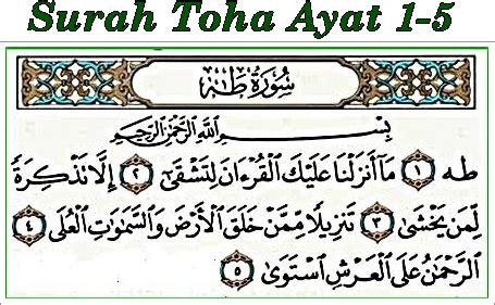 Al Quran Al Qohhar Quran Tanpa Terjemah Toha Putera Karmedia doa pelembut hati rider sejati