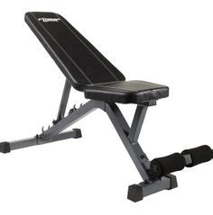 weight bench dickssportinggoods 1000 images about exercise on pinterest fitness gear